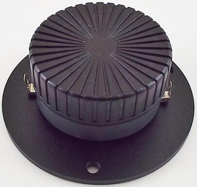 MW Audio MT-4110: 1 inch Dome Tweeter-1178