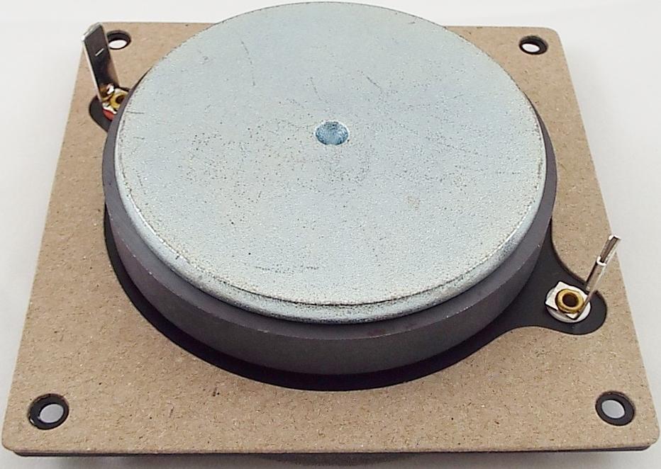 MW Audio MT-LE25: 1.4 inch Cone Tweeter-1225