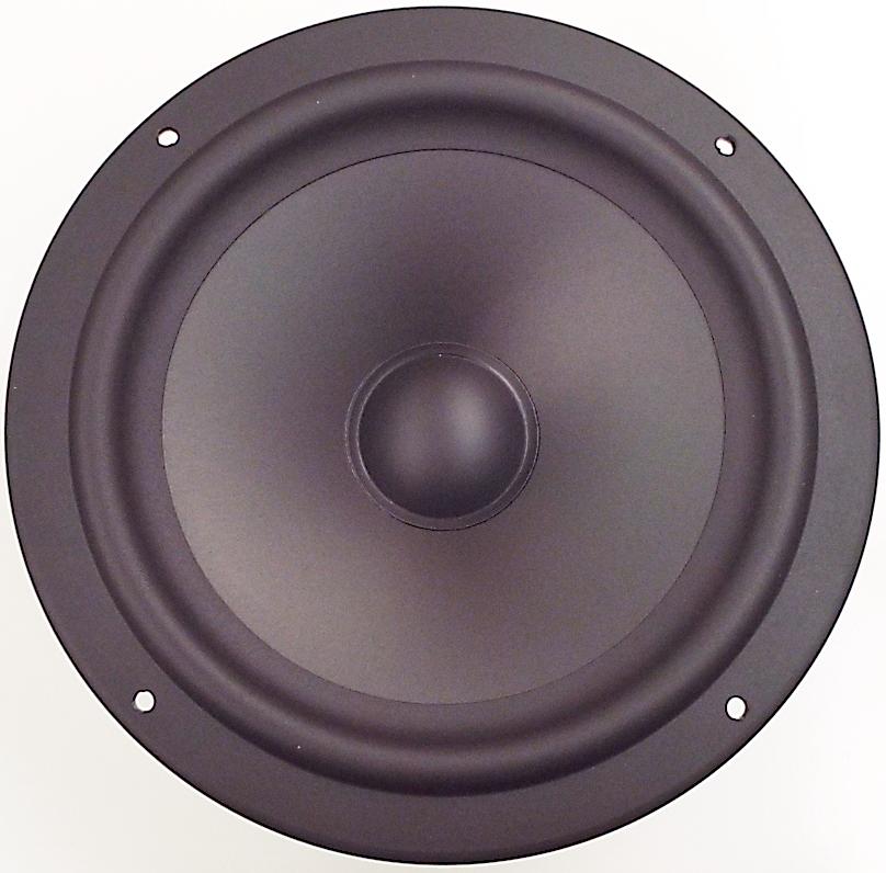 MW Audio MW-7000: 7 inch Polk Audio Copy Woofer-900