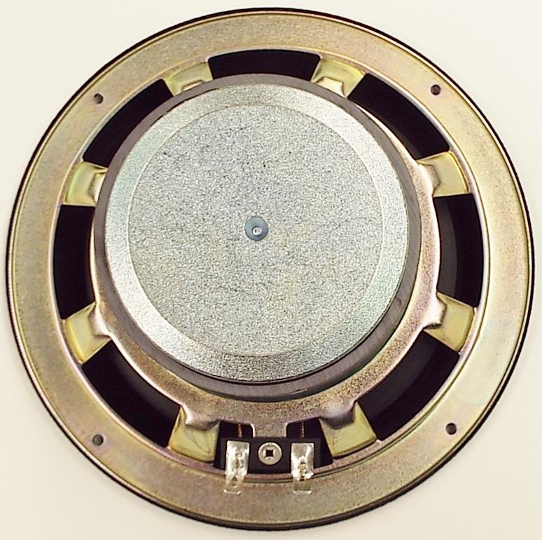 MW Audio MW-7000: 7 inch Polk Audio Copy Woofer-898