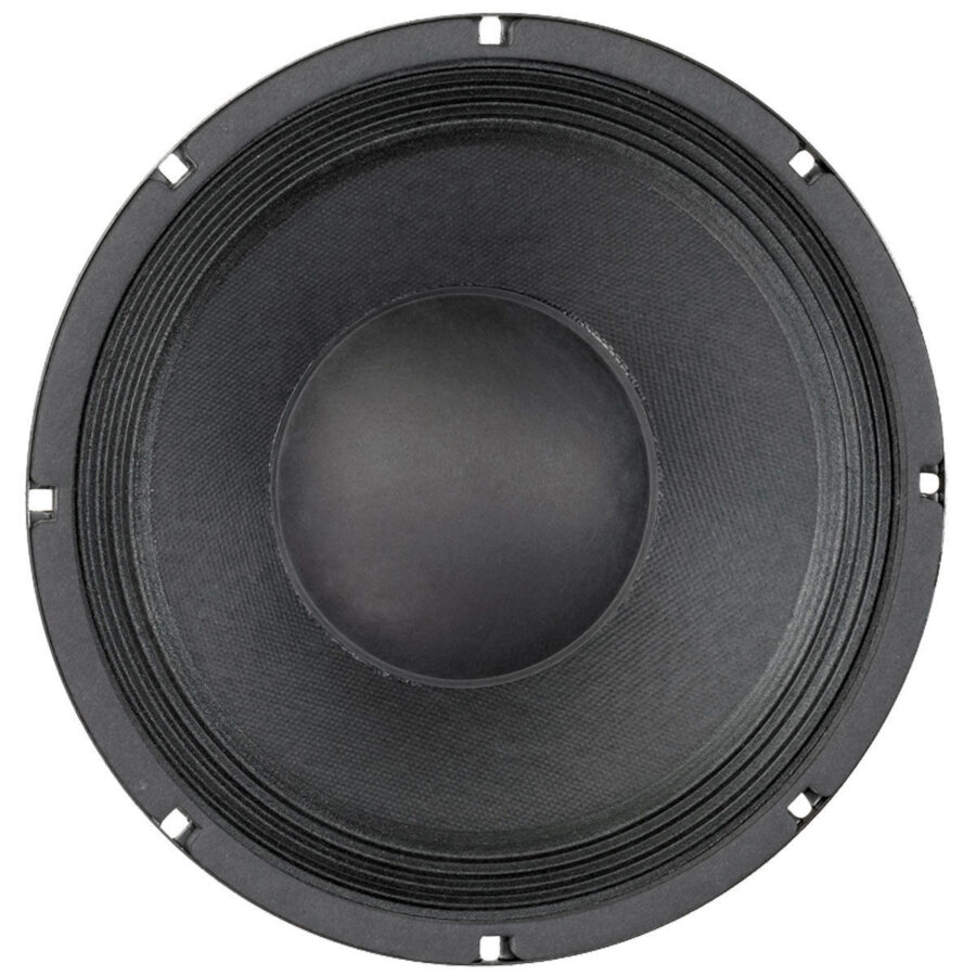 Eminence BETA-10A: 10 inch Woofer-1635