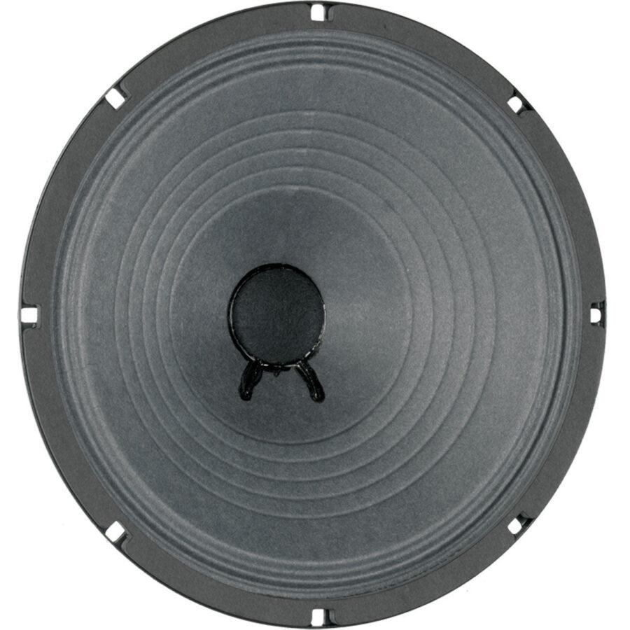 Eminence LEGEND 1028K: 10 inch Alnico Guitar Speaker-1733