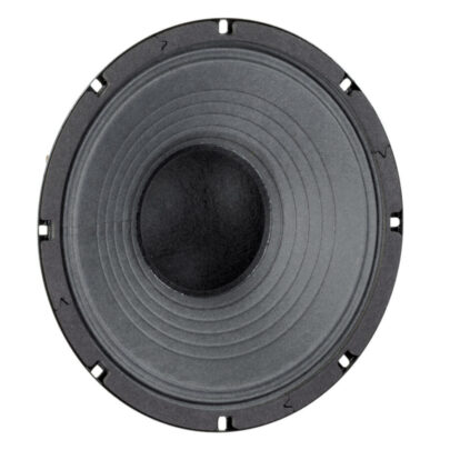 Eminence LEGEND 1058 / 10516: 10 inch Guitar Speaker-1729