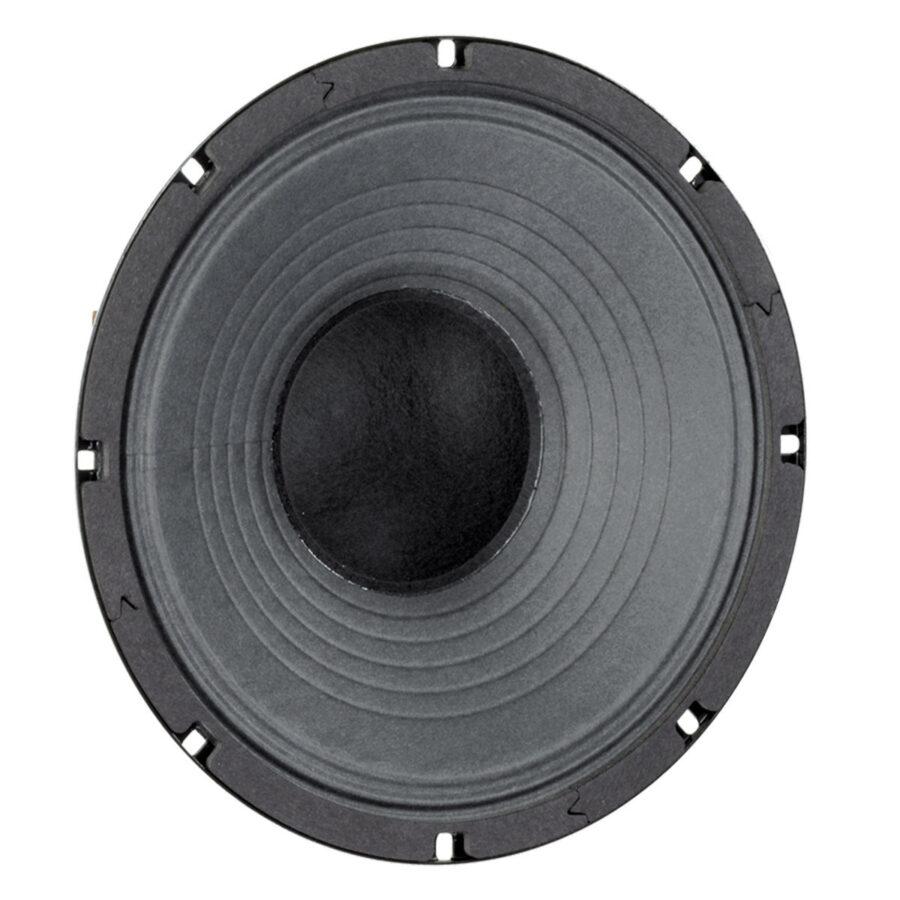 Eminence LEGEND 1058 / 10516: 10 inch Guitar Speaker-1729