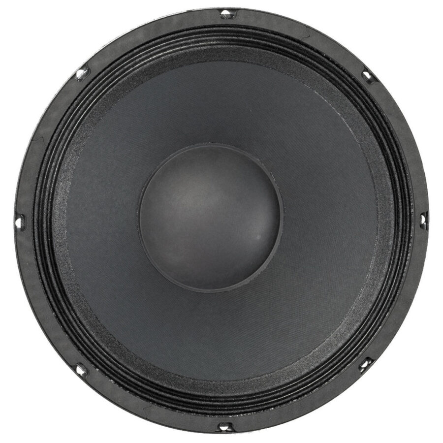 Eminence BETA-12A-2: 12 inch Woofer-1640