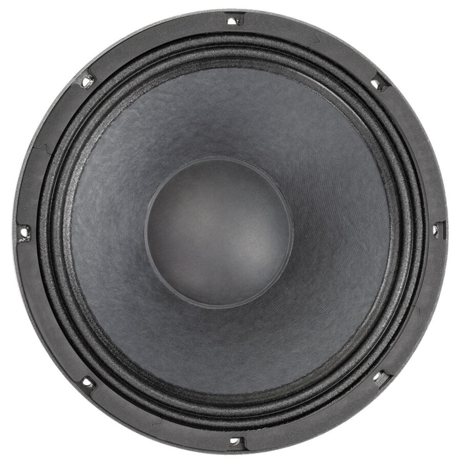Eminence DELTA PRO-12A: 12 inch Pro Woofer-1641