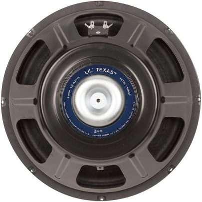 Eminence LIL TEXAS: 12 inch Guitar Speaker-0