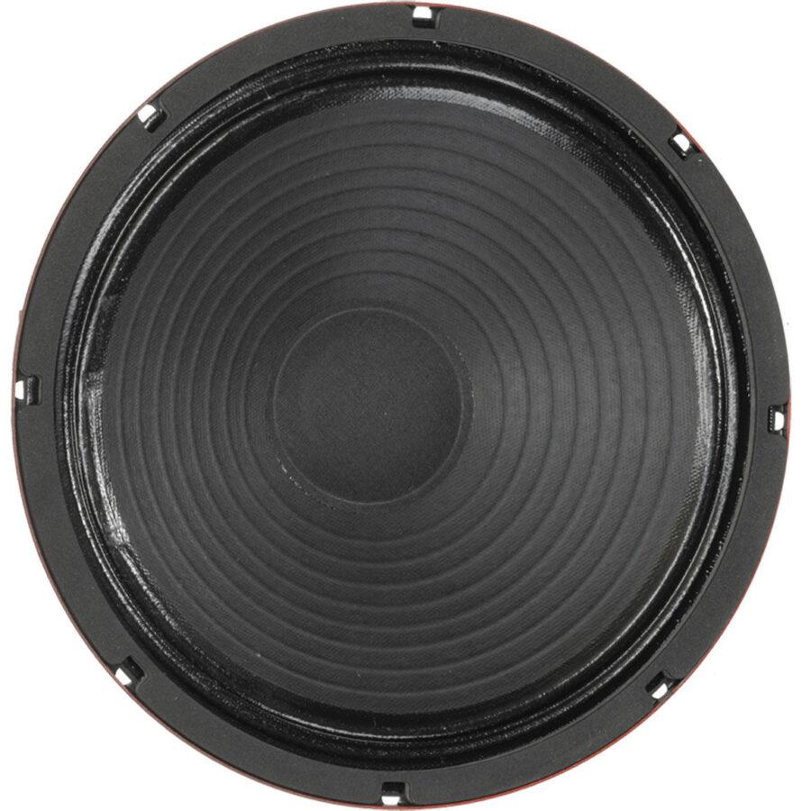 Eminence RAMROD: 10 inch Guitar Speaker-1627