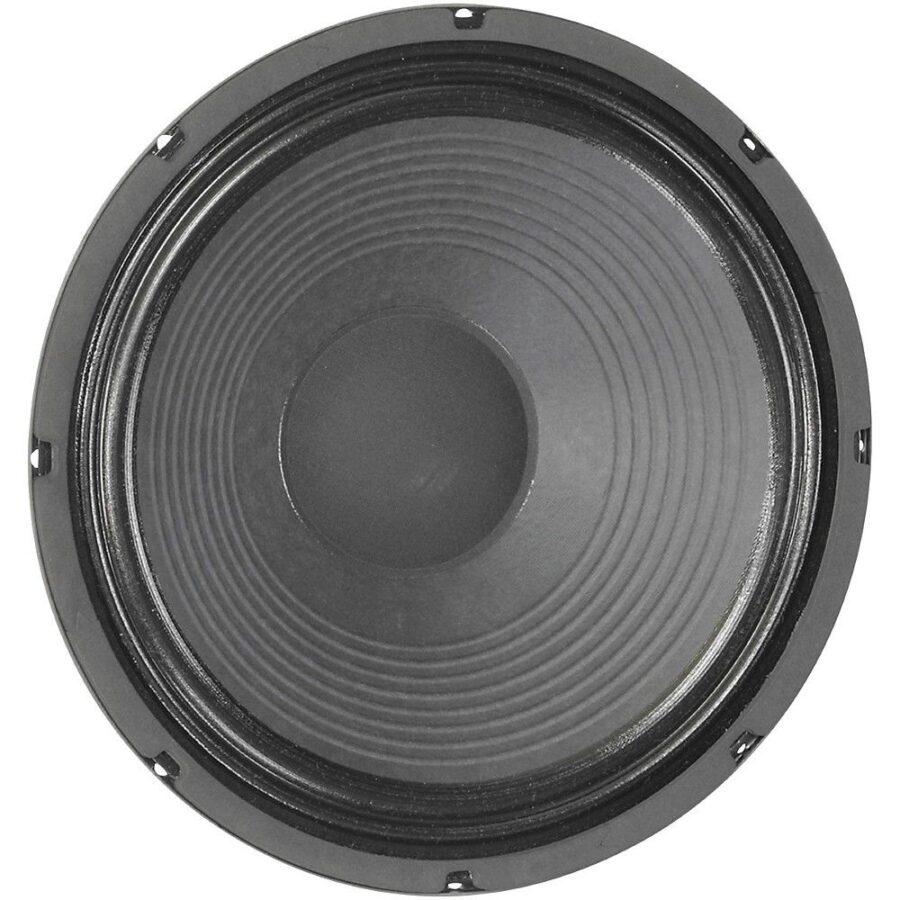 Eminence LIL TEXAS: 12 inch Guitar Speaker-2045