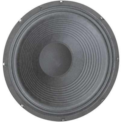Eminence MAVERICK: 12 inch Guitar FDM Speaker-2175