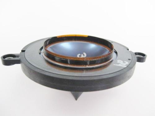 EV 81161XX 8 ohm OEM Diaphragm for DH2-2491