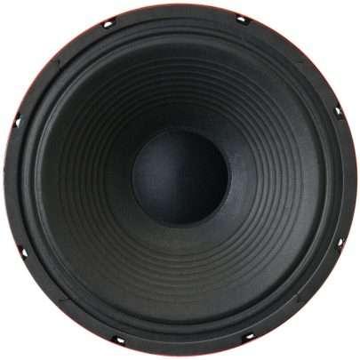 Eminence REIGNMAKER: 12 inch Guitar FDM Speaker-2172