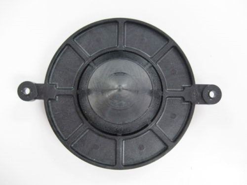 EV 81161XX 8 ohm OEM Diaphragm for DH2-2492