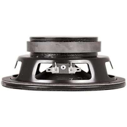 Eminence 620H: 6.5 inch Hemp Cone Guitar Speaker-2075