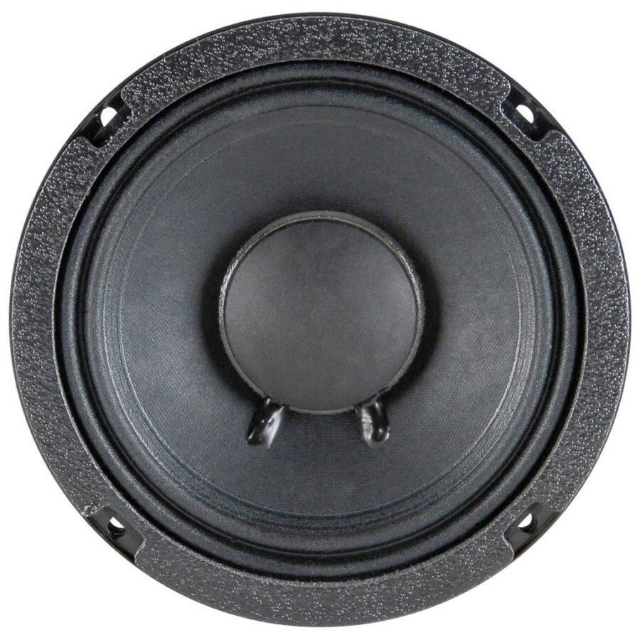 Eminence BETA-8A: 8 inch Mid-Bass / Woofer-1637