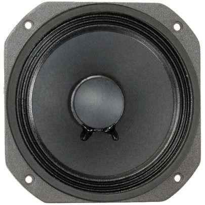 Eminence DELTA PRO-8 *: 8 inch Pro Midrange-1648