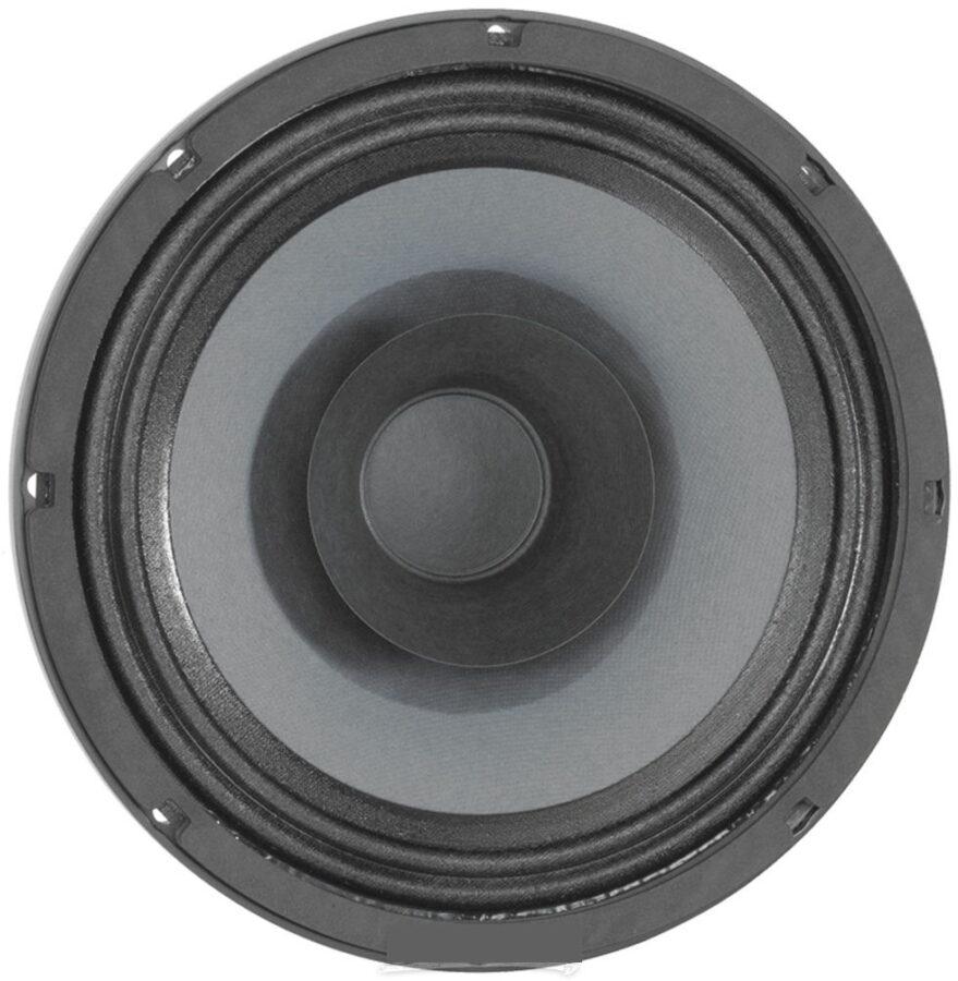 eminence legend b102 10 inch bass guitar speaker midwest speaker repair. Black Bedroom Furniture Sets. Home Design Ideas