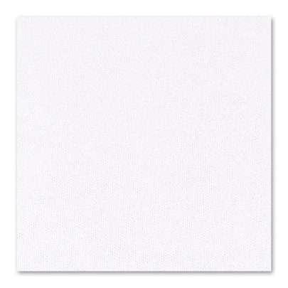 B300 White Speaker Stretch Cloth-0
