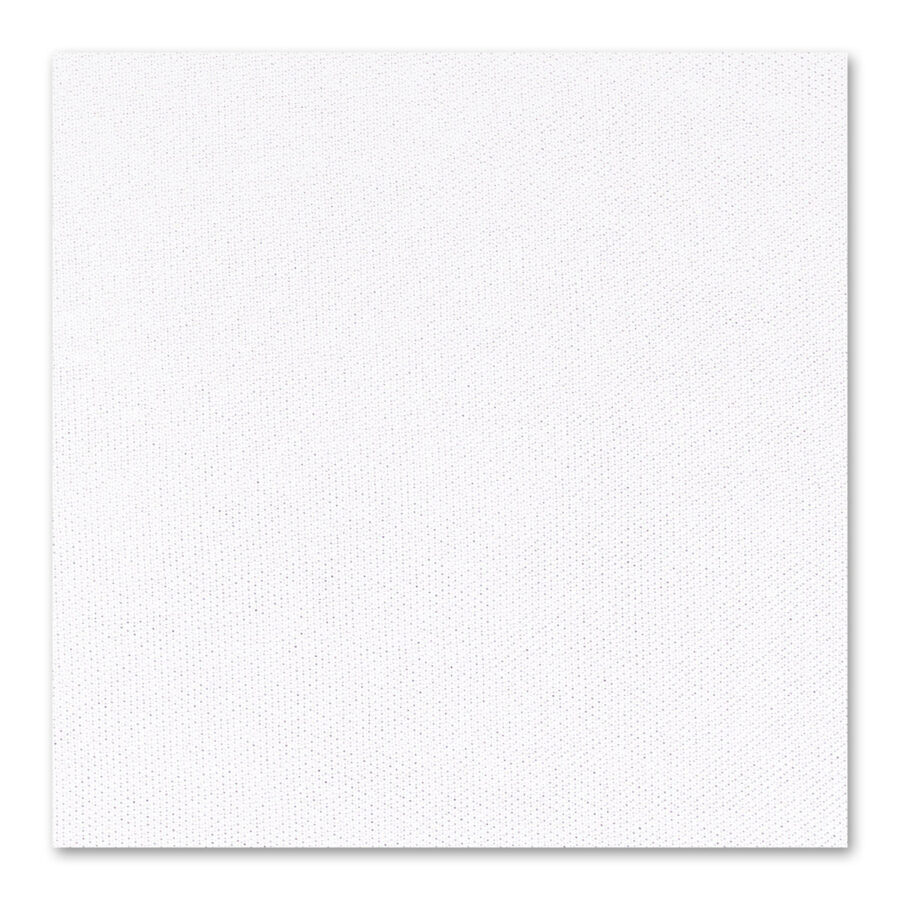 B300 White Speaker Stretch Cloth-0
