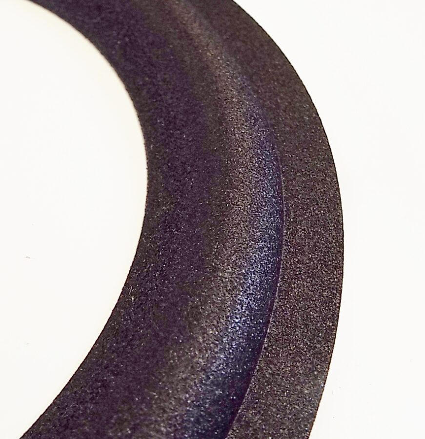 5.25 inch Refoam Kit (F5-1)-1281