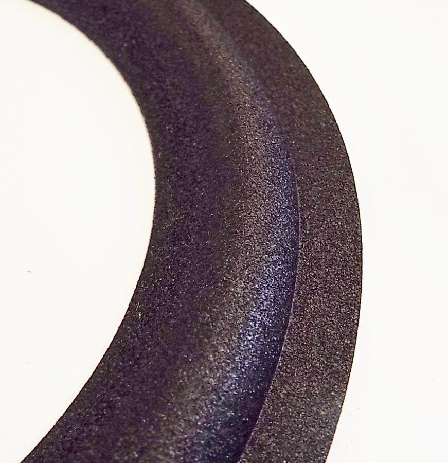 Paradigm 5 inch Refoam Kit (F5-1)-1285