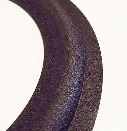 Allison 8 inch Refoam Kit (F8-3)-2090