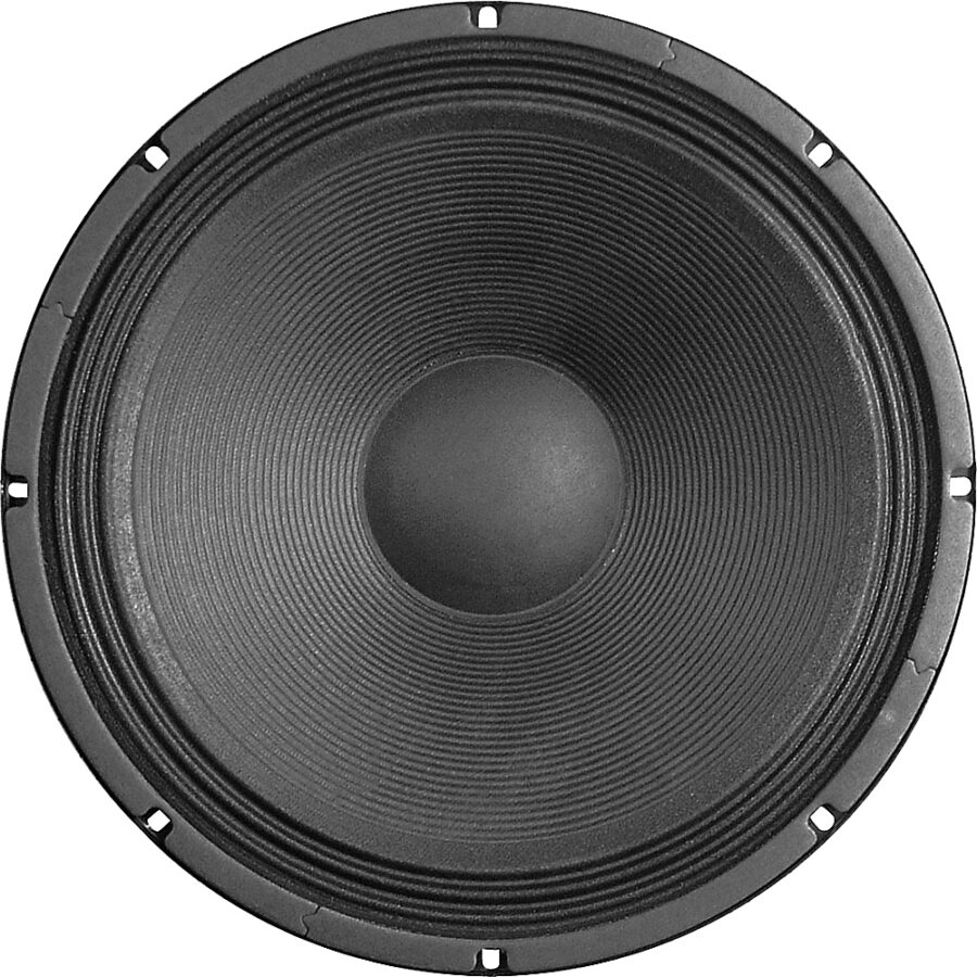 Eminence BETA-15A: 15 inch Woofer-1498