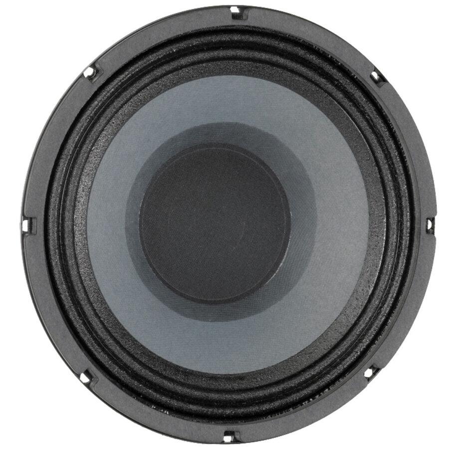 Eminence BETA-10CX: 10 inch Coaxial Speaker-1472