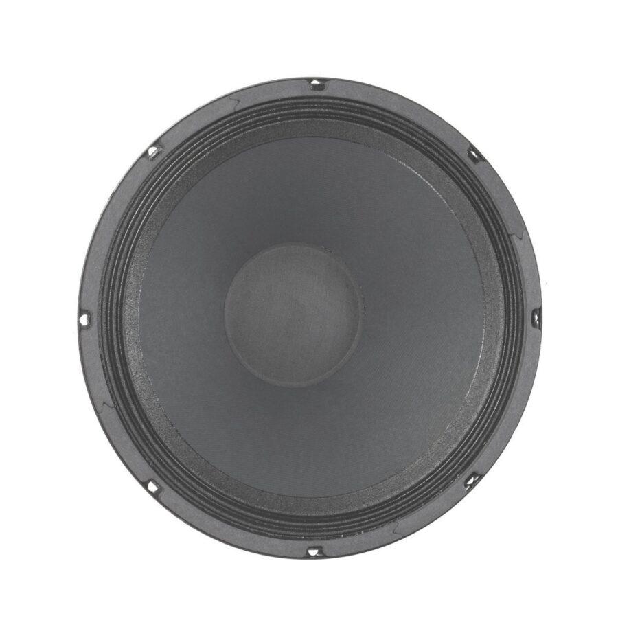 Eminence BETA-12CX: 12 inch Coaxial Speaker-1471