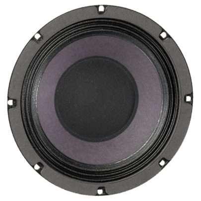 Eminence BETA-8CX: 8 inch Coaxial Speaker-1474