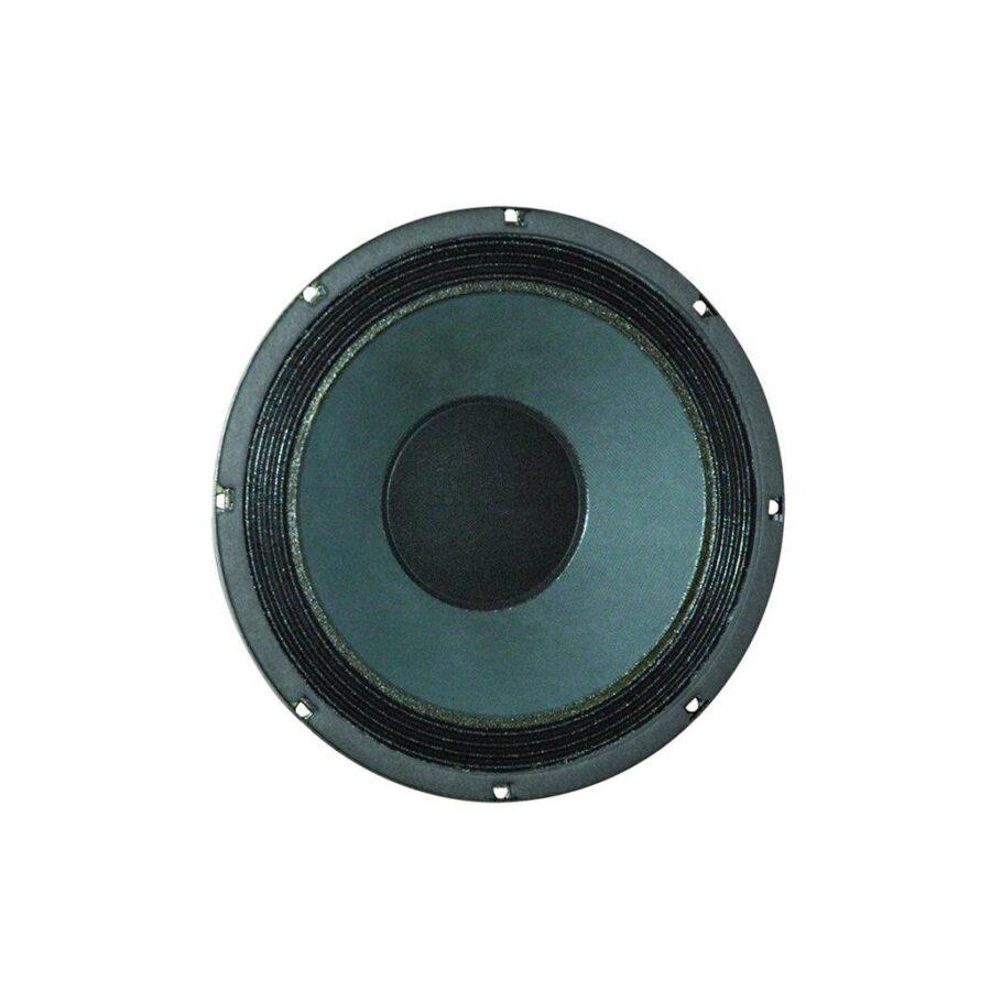 Eminence Legend BP102: 10 inch Bass Guitar Speaker-1422