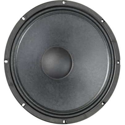 Eminence Legend CA154: 15 inch Bass Guitar Speaker-1439
