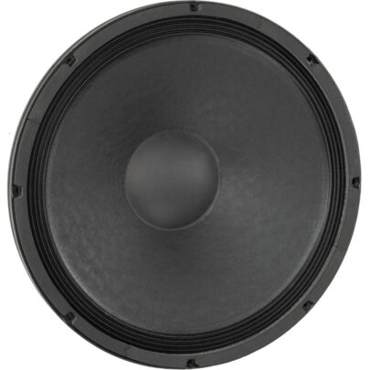 Eminence Legend CB158: 15 inch Bass Guitar Speaker-1442