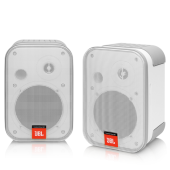 JBL Control One AW All Weather Outdoor Speakers -0