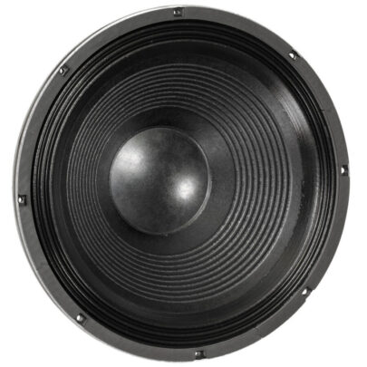 Eminence DEFINIMAX 4018LF: 18 inch Pro Woofer-1453
