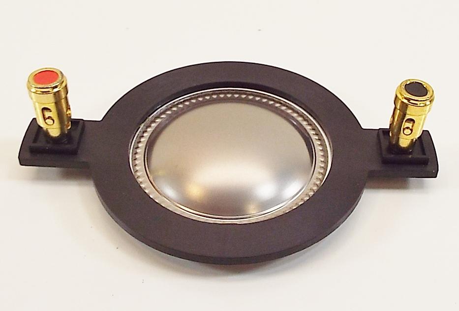 Mackie SRM-450 Aft Diaphragm-0
