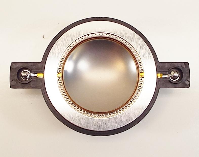 Mackie SRM-450 Aft Diaphragm-2586