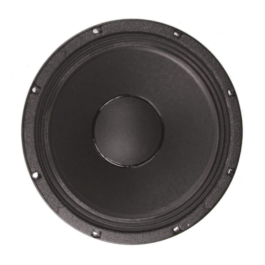 Eminence Legend EM12: 12 inch Guitar Speaker-1734