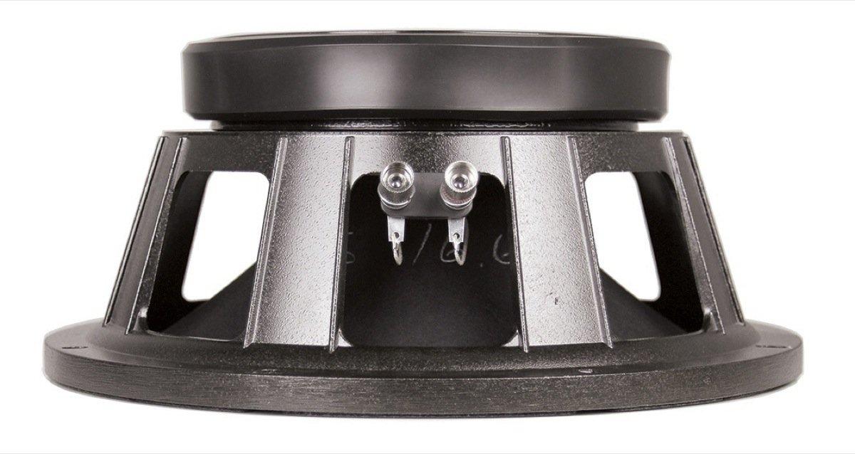Eminence Legend EM12: 12 inch Guitar Speaker-1735