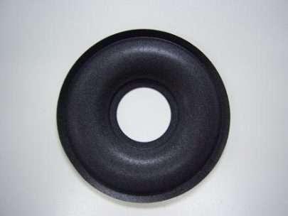 KEF 2.75 inch Foam Donut Dust Cap-0