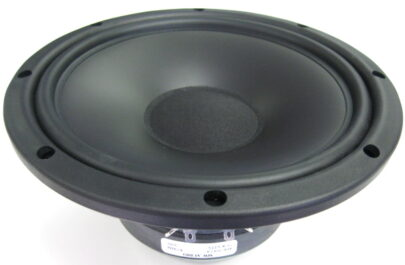 MW Audio MW-5082: 8 inch Woofer-0