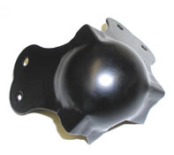 MH-0501 Two Leg Black Ball Corner-0