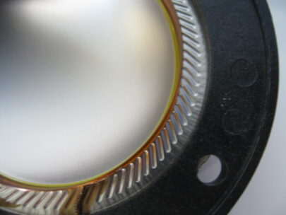 Eminence PSD2002 Diaphragm-0