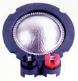 Selenium 210TI Aft Diaphragm-0