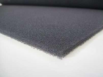 """MF-1/4 Foam Speaker Grille Cover (34.5"""" x 36"""") 1 piece-0"""