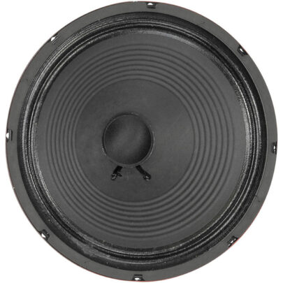 Eminence THE GOVERNOR: 12 inch Guitar Speaker-2169