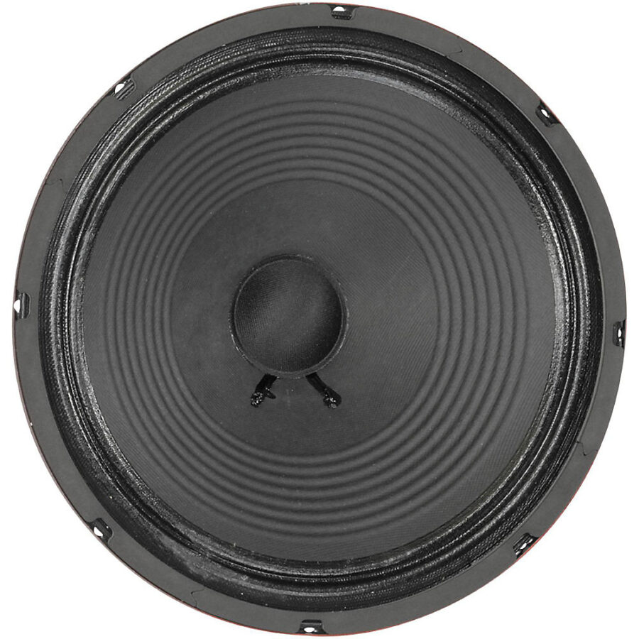 Eminence THE GOVERNOR: 12 inch Guitar Speaker-2169