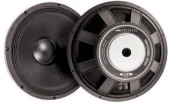 Eminence IMPERO 18: 18 inch High Power Pro Woofer-603