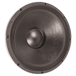 Eminence IMPERO 18: 18 inch High Power Pro Woofer-1207