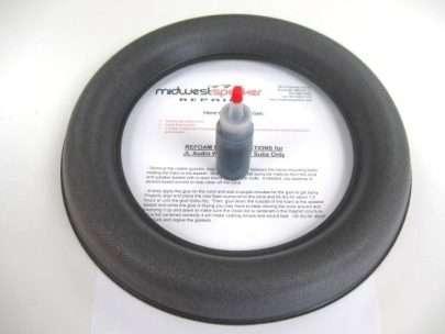 JL Audio 10W7 10 inch Refoam Kit (F10-14)-490